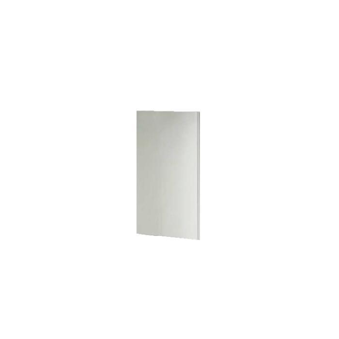 Фото сантехники Pop Laminar Зеркало 40 х 79,3 см, без отделки