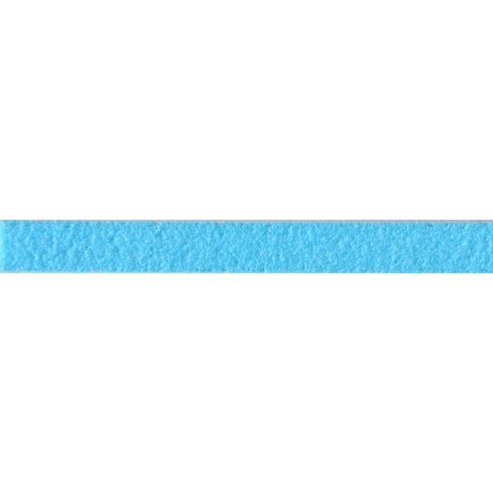 Строительная химия Kerapoxy Design №730 3 kg Бирюзовый декоративный эпоксидный шовный заполнитель