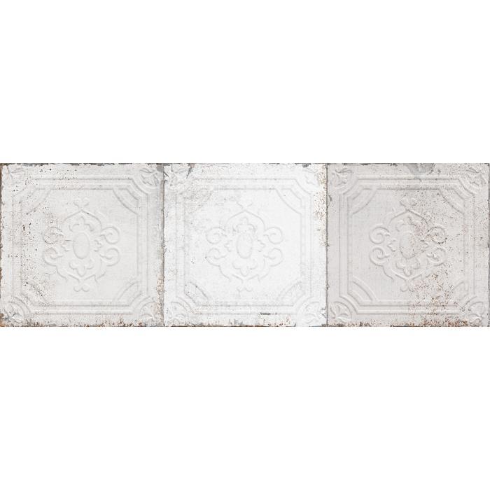 Текстура плитки Wilma 25x75