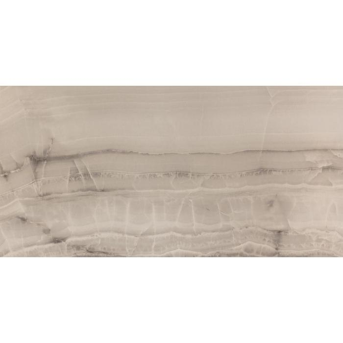 Текстура плитки Opal Grey Polished 60x120