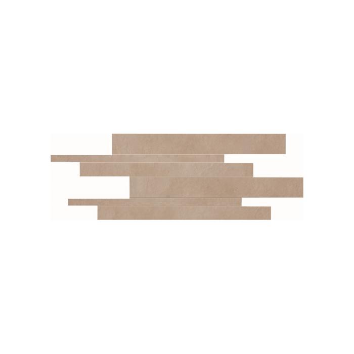 Текстура плитки Evolve Suede Brick 30х60