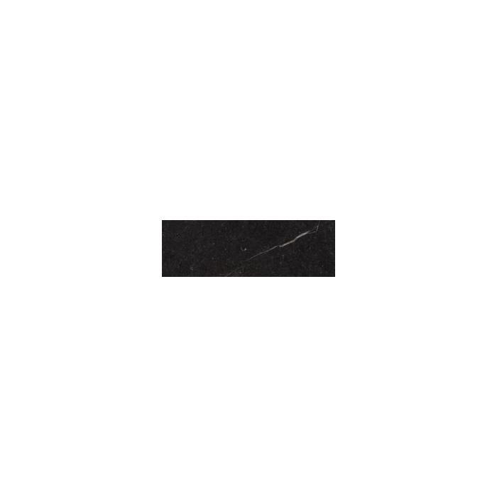 Текстура плитки Genus 27N RM 25х75