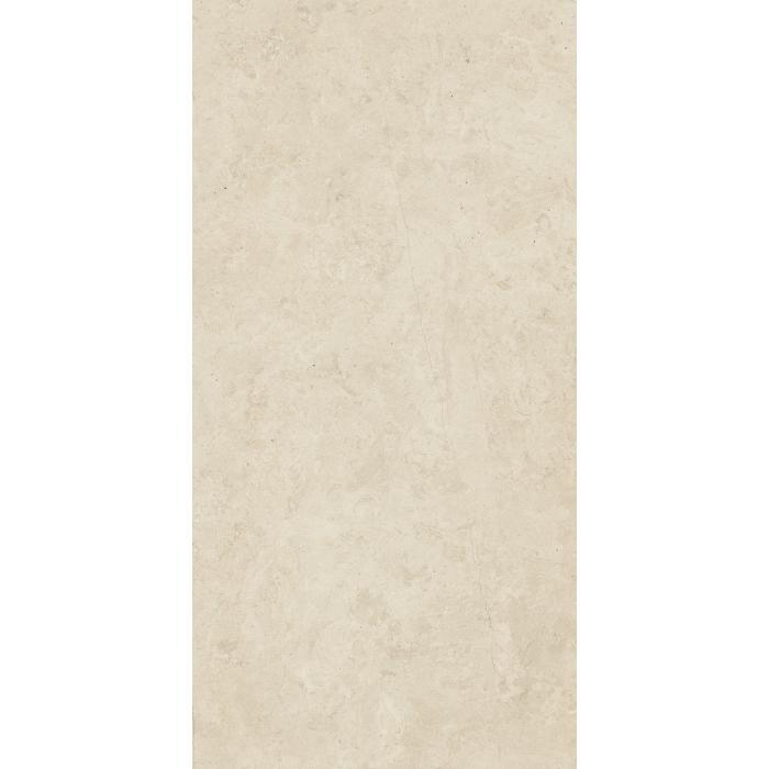 Текстура плитки Дженезис Мун Уайт Нат. Ретт. 30x60