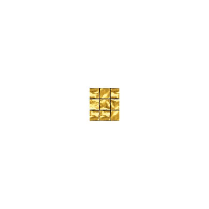 Изображение Aureo 002/F Yellow Gold 2x2 - 2
