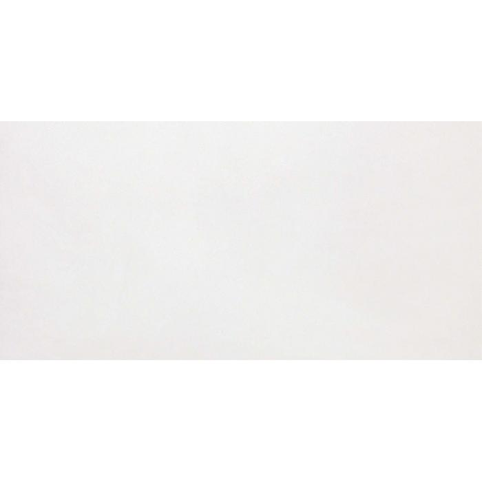 Текстура плитки Dwell Ice 40x80