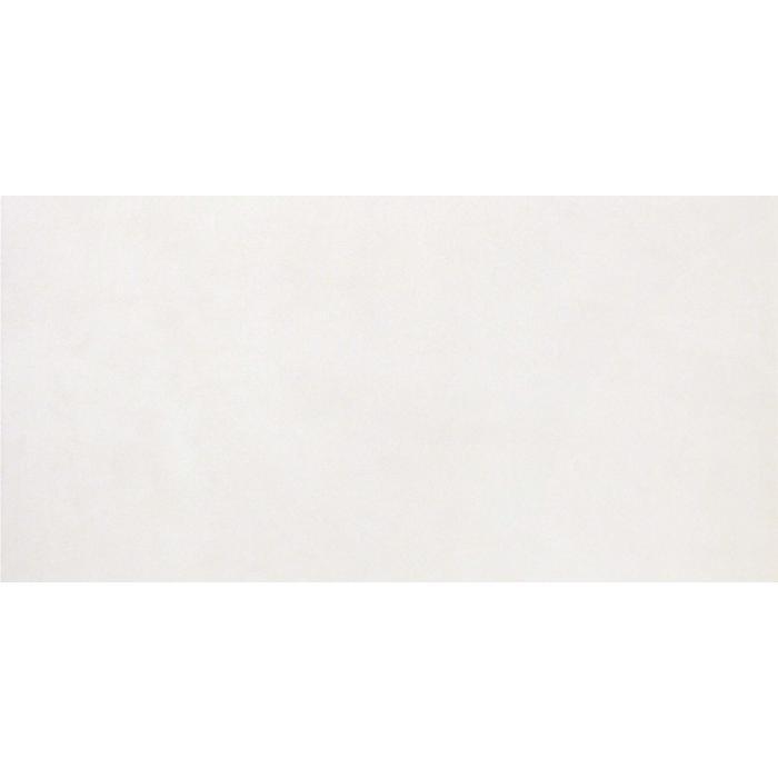 Текстура плитки Dwell Off White 40x80