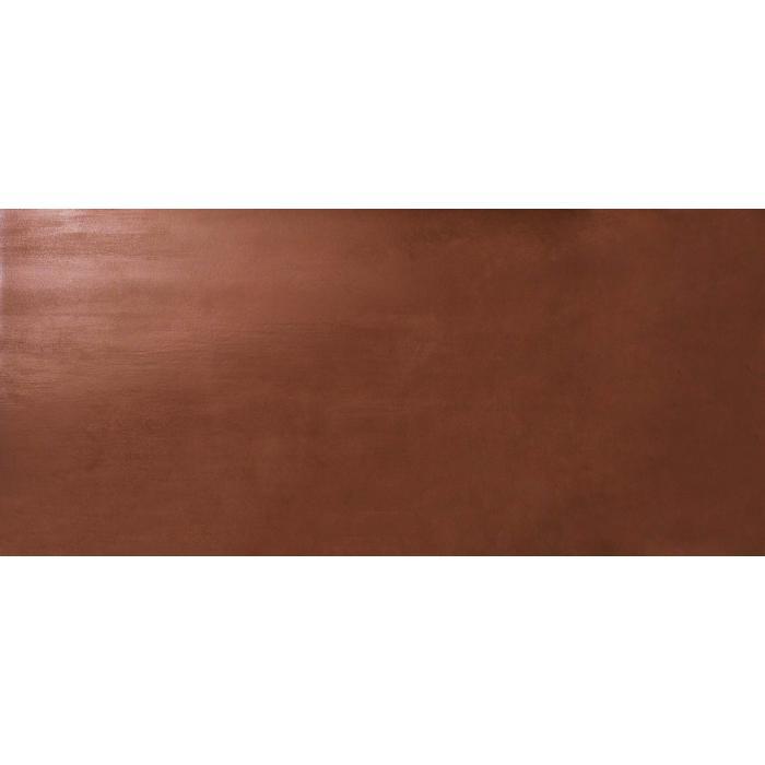 Текстура плитки Dwell Rust 50x110