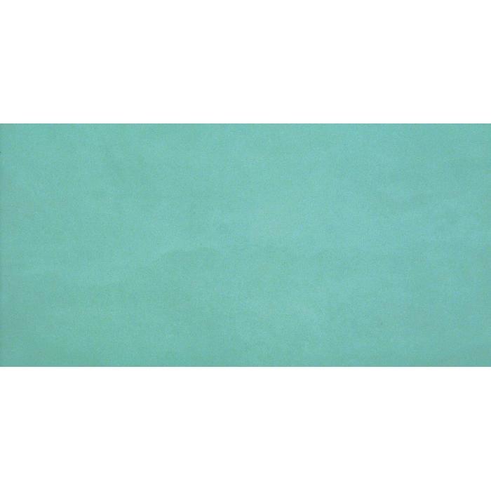Текстура плитки Dwell Turqoise 40x80