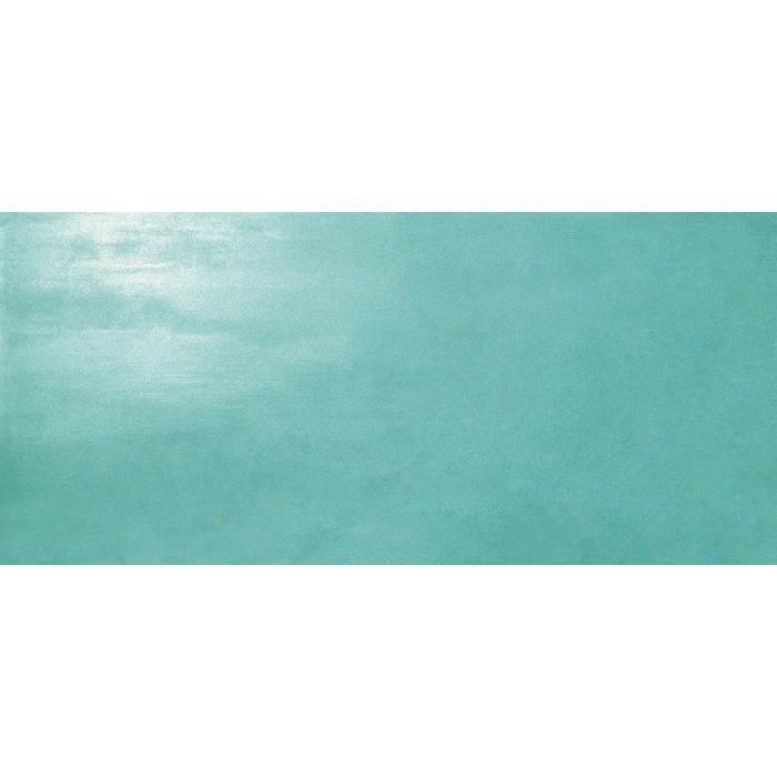 Текстура плитки Dwell Turqoise 50x110