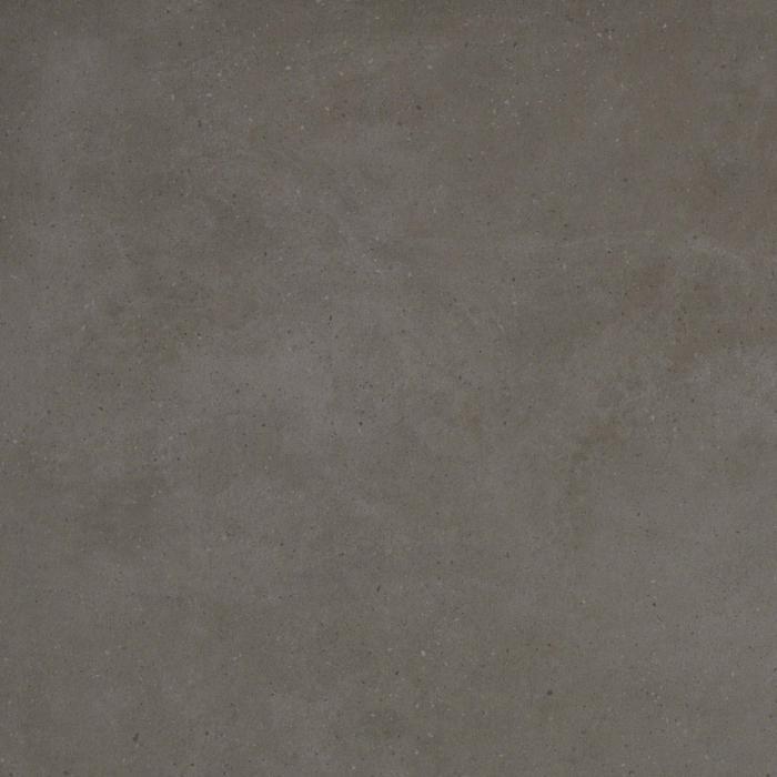 Текстура плитки Dwell Smoke Lapp 60x60