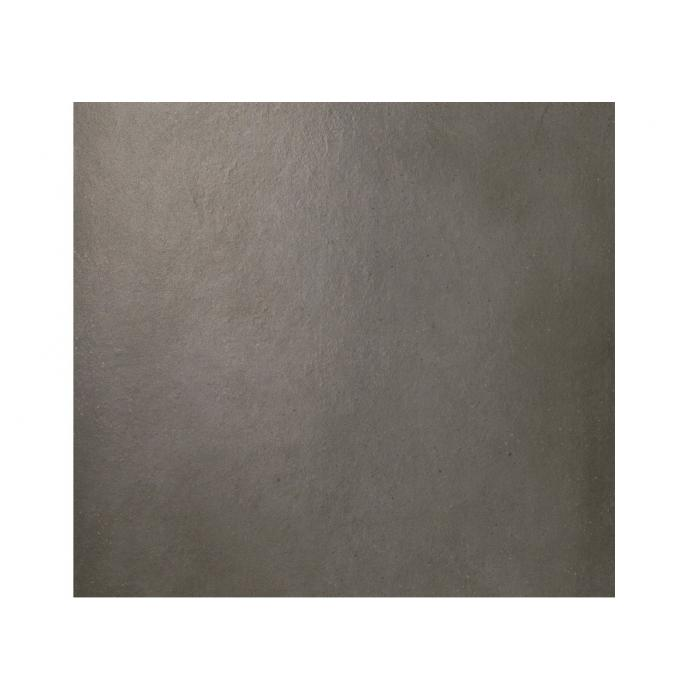 Текстура плитки Dwell Smoke Lapp 75x75