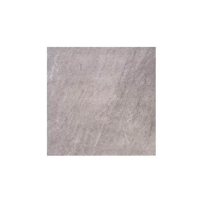 Текстура плитки Quarzite D.Grey Matt. 45x45