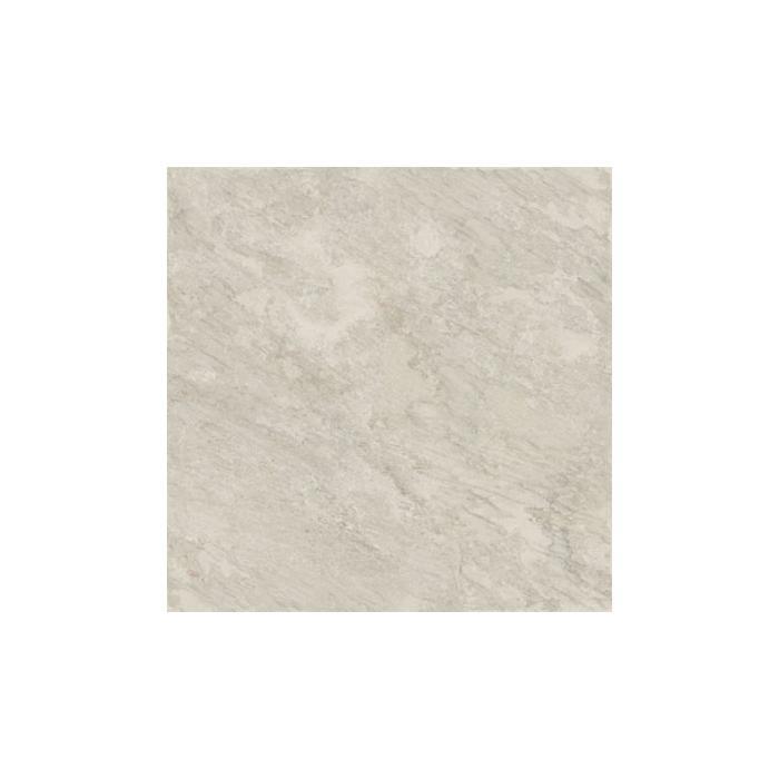 Текстура плитки Клаймб Айс Х2 Ретт. 60x60