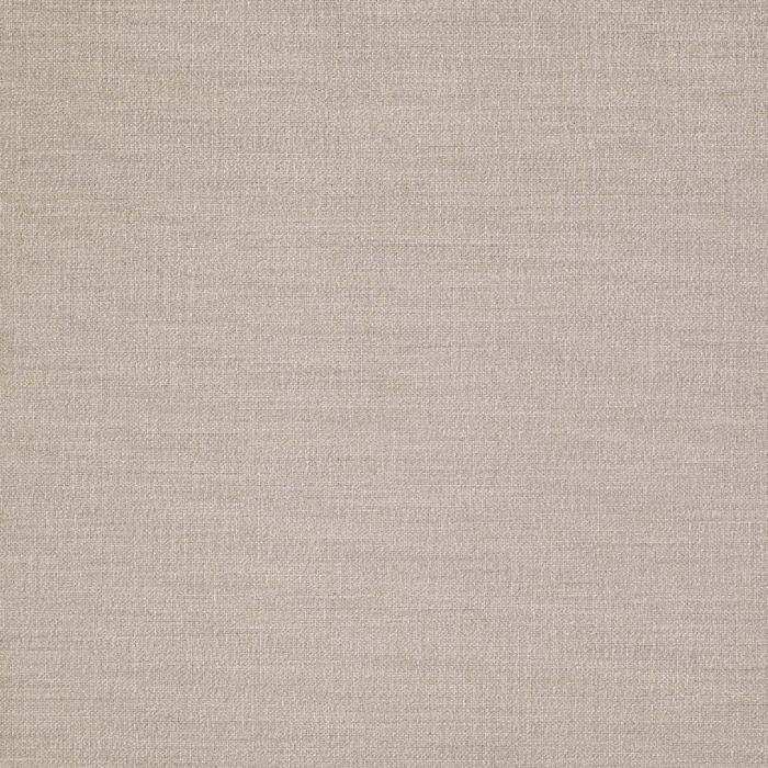 Текстура плитки Room Cord 60x60