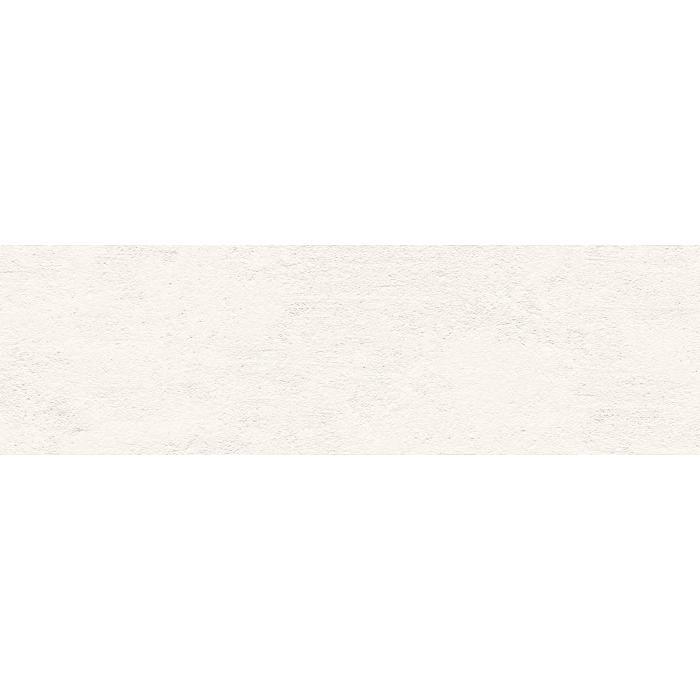 Текстура плитки Mediterranea White 29x100