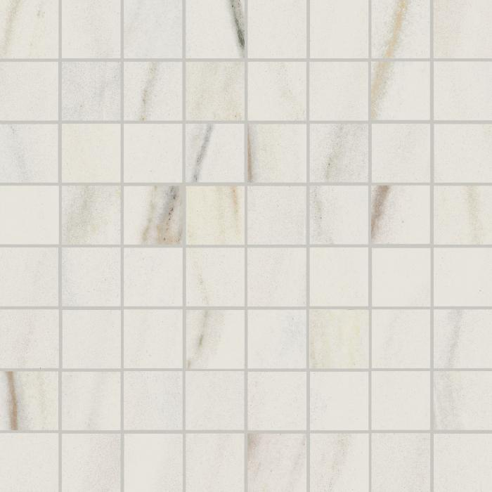 Текстура плитки Шарм Экстра Лаза Мозаика Люкс 29,2x29,2