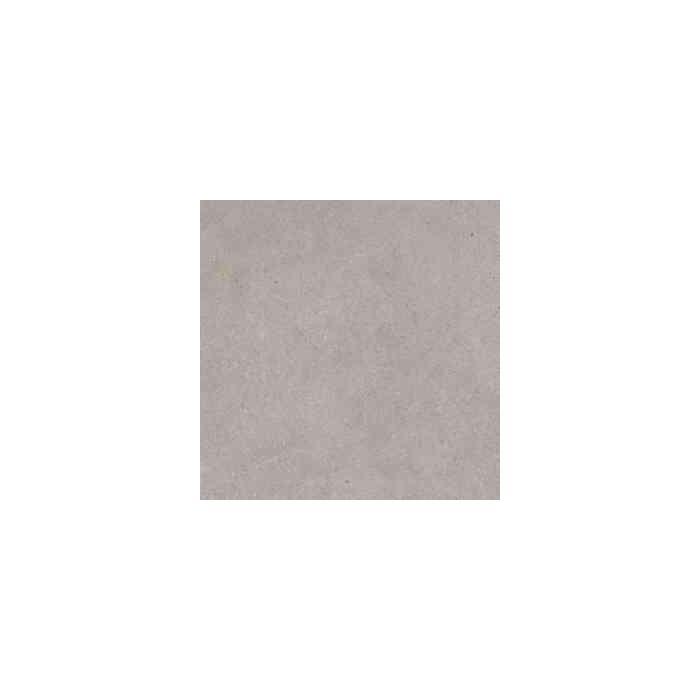 Текстура плитки Greek Grigio Lap Rett 80x80
