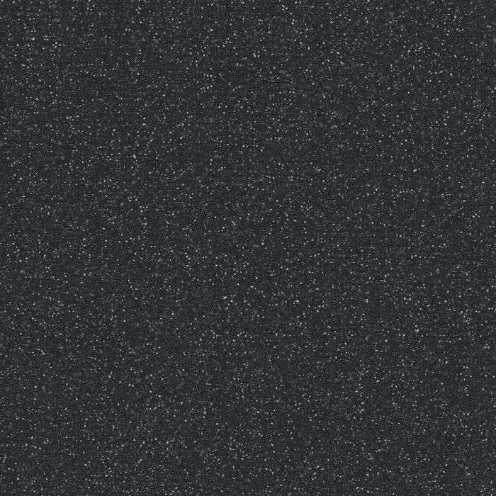 Текстура плитки Jasper Black 30x30