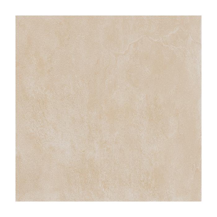 Текстура плитки Материя Магнезио Патт. Ретт. 60x60