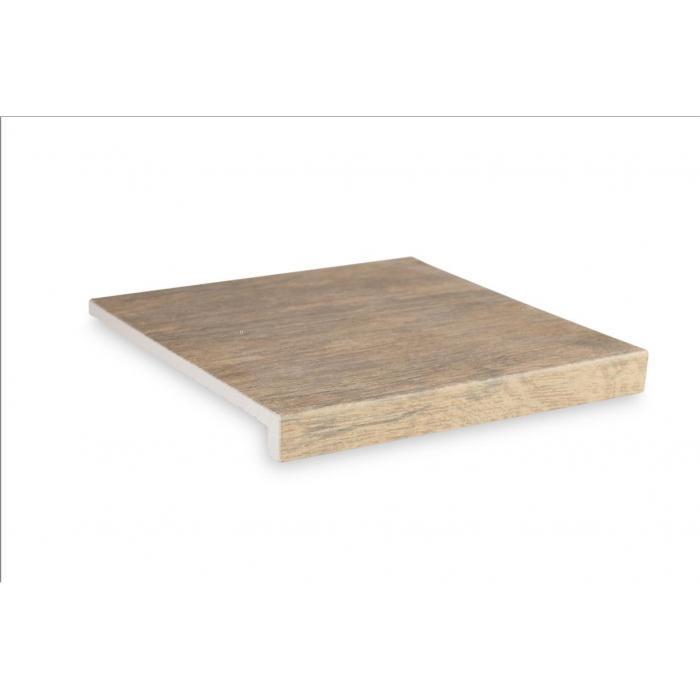 Текстура плитки Rainforest Peldano Recto Roble 31.6x33