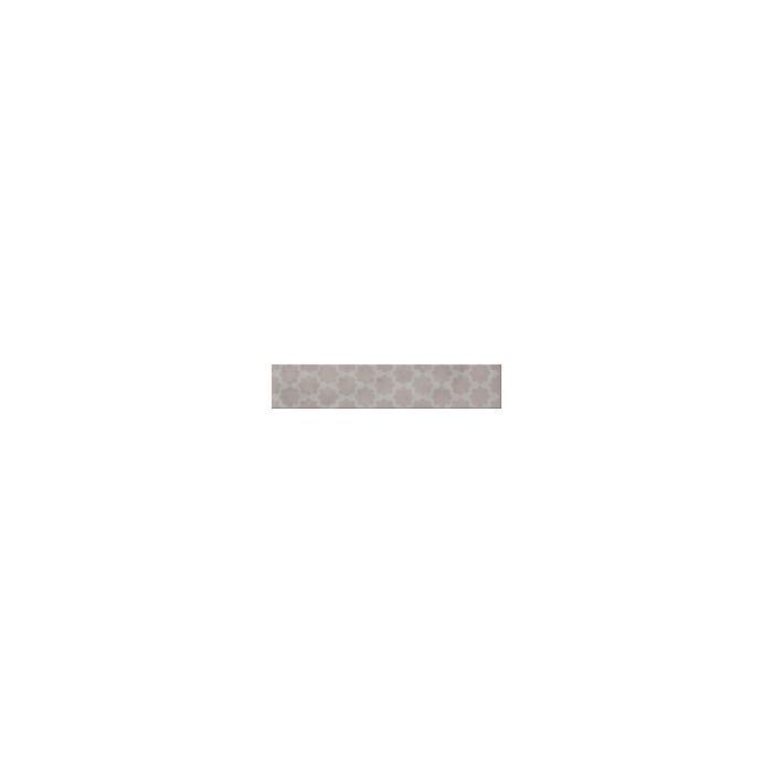 Текстура плитки Stacatto Beige Listwa 4.8x25