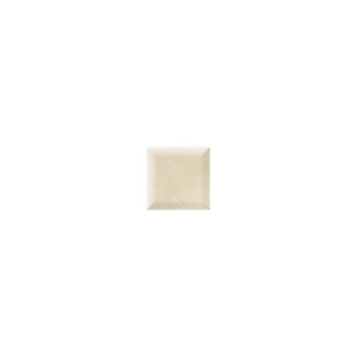 Текстура плитки Bombato Beige 15x15