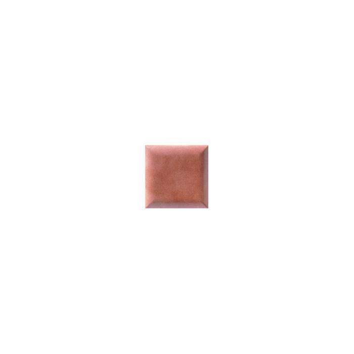 Текстура плитки Bombato Caldera 15x15