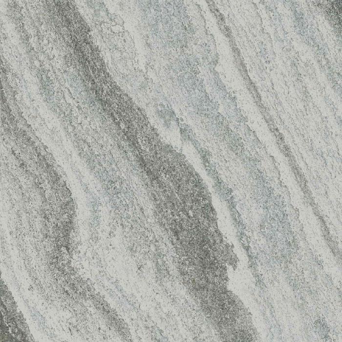 Текстура плитки Клаймб Айрон Ретт. 60x60