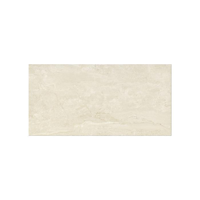 Текстура плитки Coraline Beige 30x60