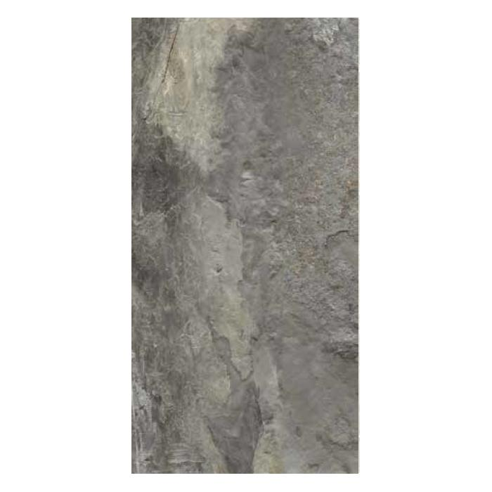 Текстура плитки High Line Essex Nat Ret 60x120