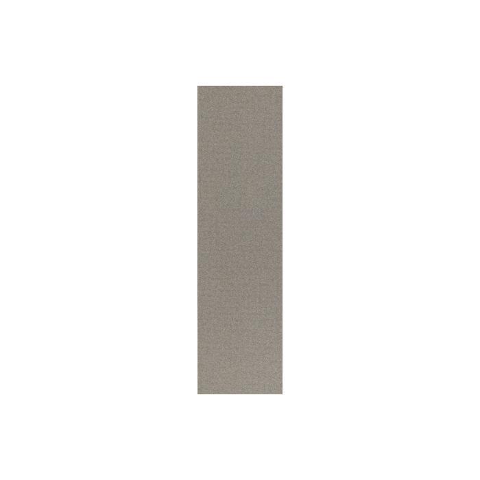 Текстура плитки Earth Grigio 3 30x120
