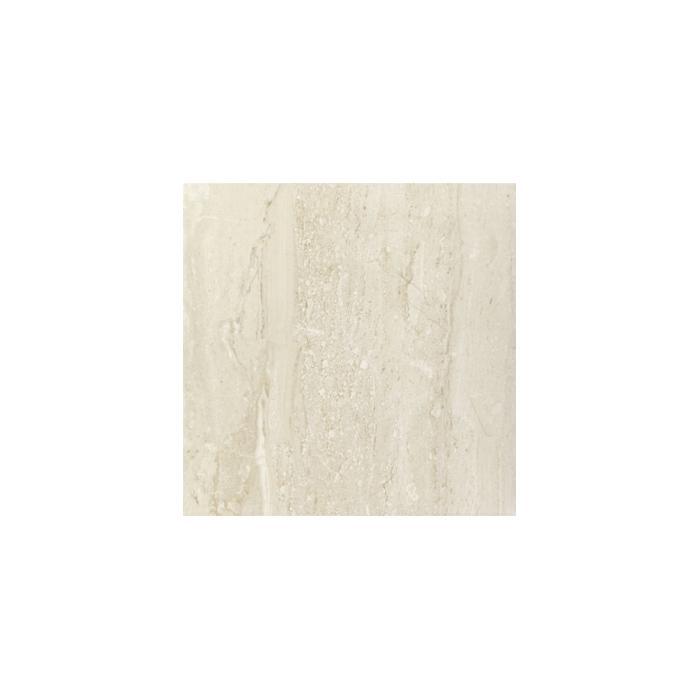 Текстура плитки Coral Beige 40x40