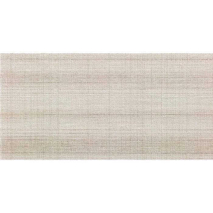 Текстура плитки Room Cord Check 40x80