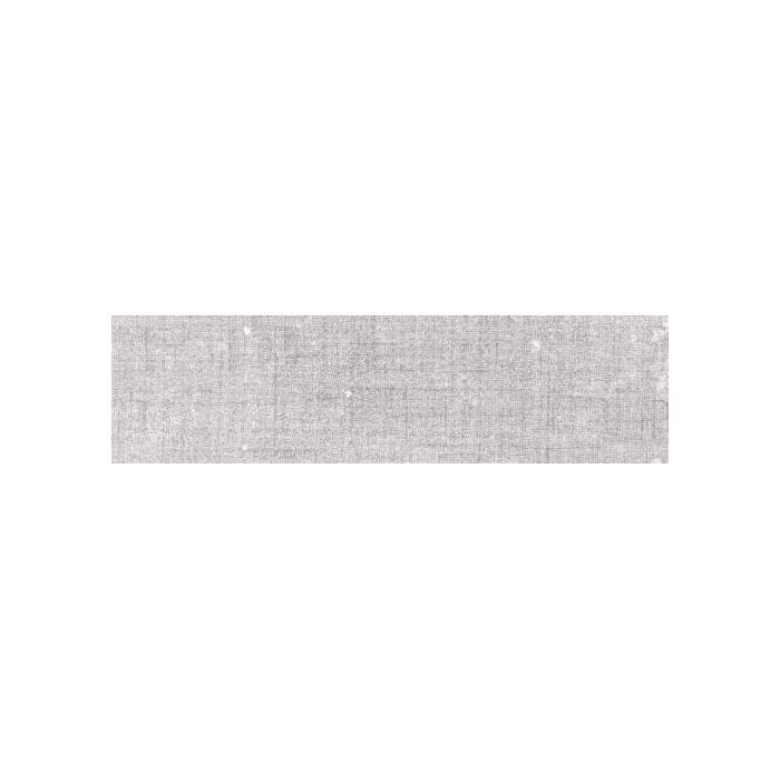 Текстура плитки Textile Silver 7,5x30