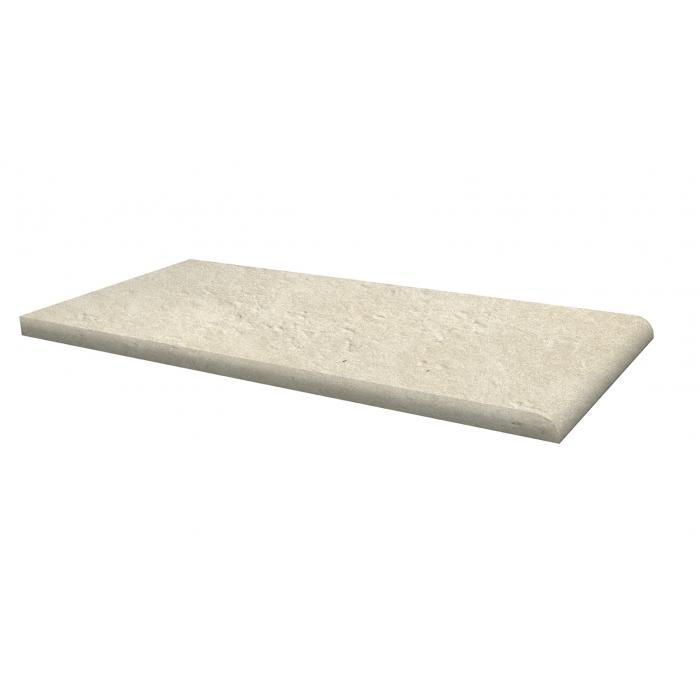 Текстура плитки Scandiano Beige Parapet 14.8x30