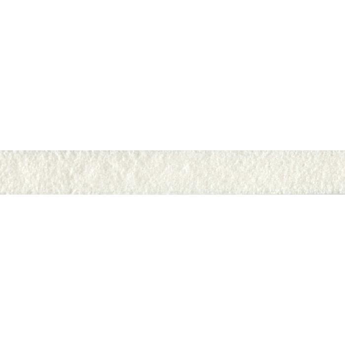 Строительная химия Ultracolor Plus 103  2 кг цвет белая луна затирка для швов