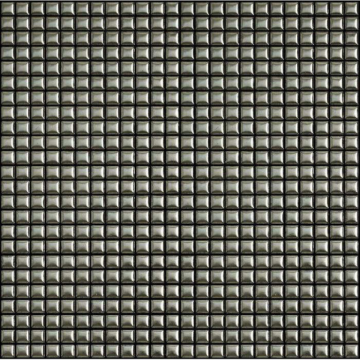 Изображение Metallica Acciaio (12) (1.2x1.2) 30x30
