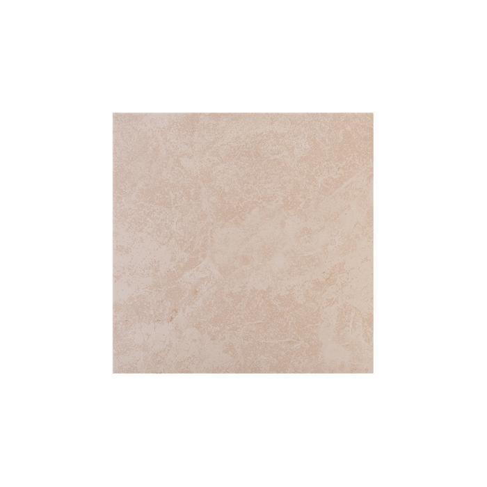 Текстура плитки Bellagio Crema Matt. 45x45