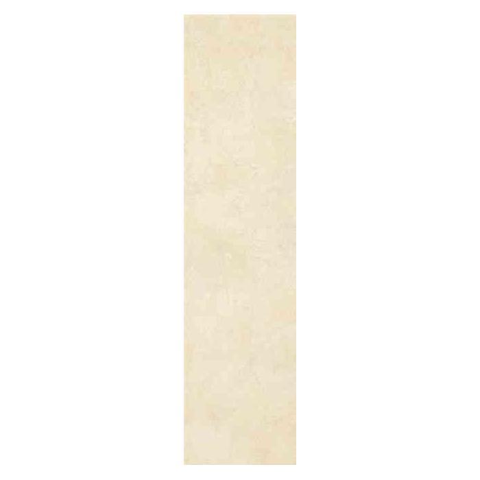 Текстура плитки Palace Almond Lap/Rett 19.7x78.9