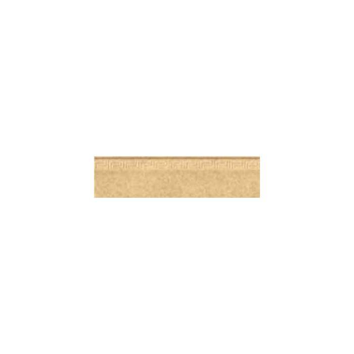 Текстура плитки Palace Batt.Rilievo Oro 9.8x39.4