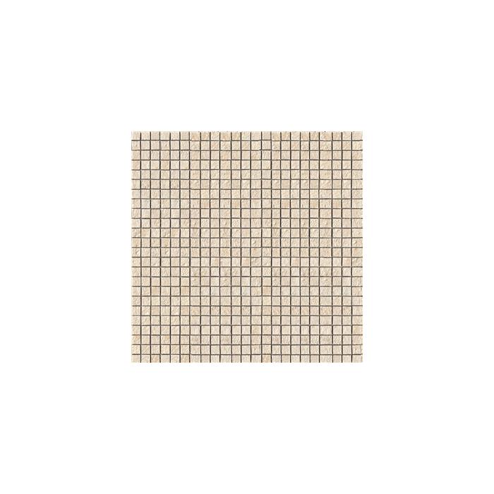 Текстура плитки Palace Mos.576 Mod. Almond 39.4x39.4 - 2