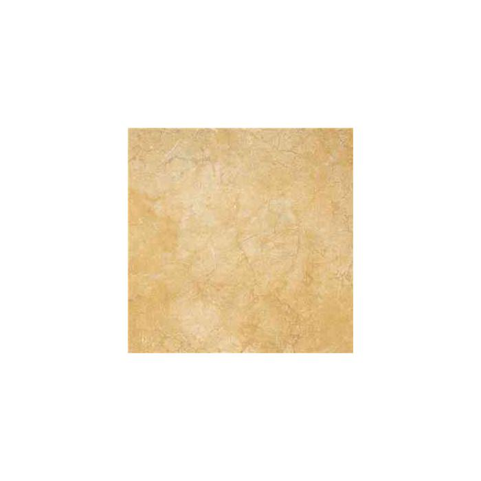 Текстура плитки Palace Oro Lap/Rett 39.4x39.4