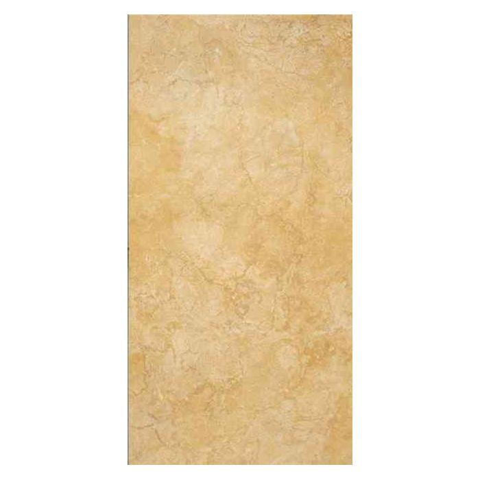 Текстура плитки Palace Oro Lap/Rett 39.4x78.9