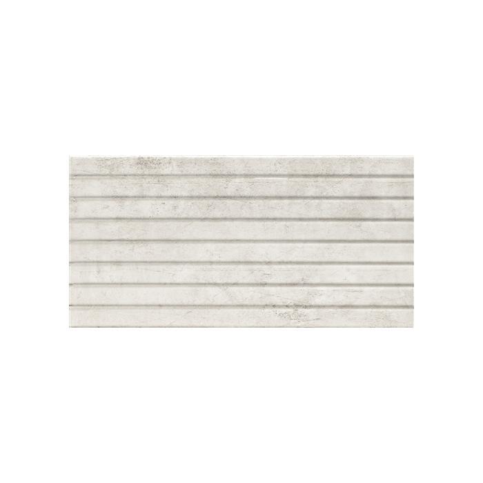 Текстура плитки Robyn Grys Struktura 30x60