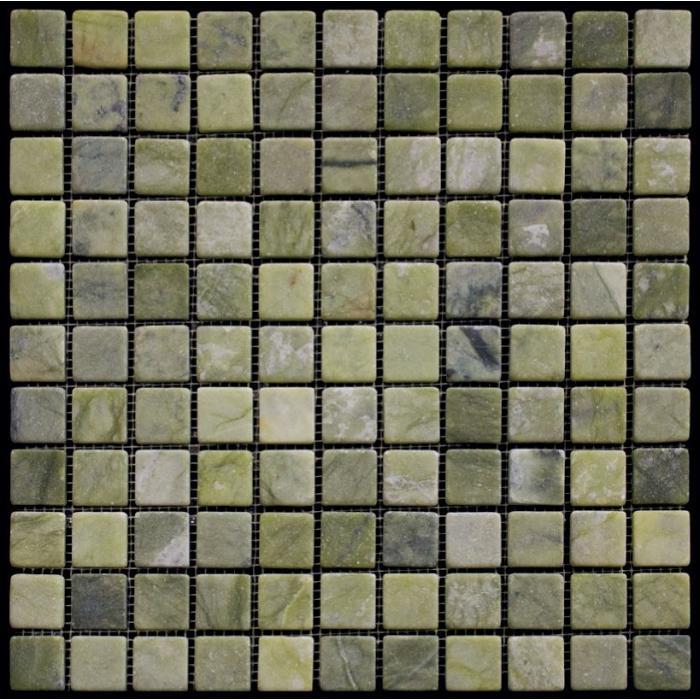 Изображение Adriatica Мозаика Mраморная Состаренная M068-25T 2.5х2.5