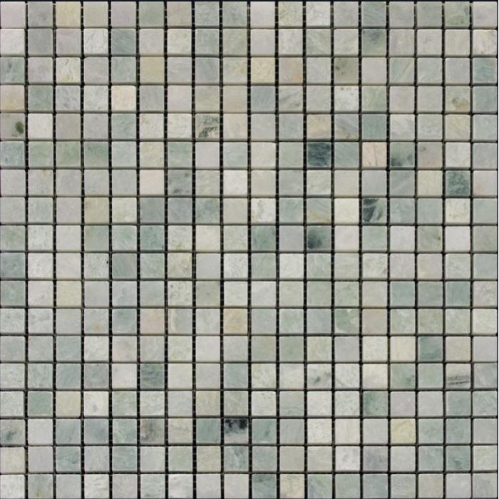 Изображение Adriatica Мозаика Mраморная Полированная M070-15P (M070-FP) 1.5х1.5