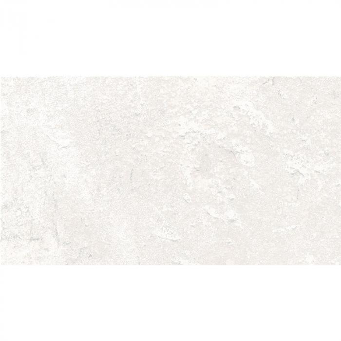 Текстура плитки Base Manhattan White 12х24,5