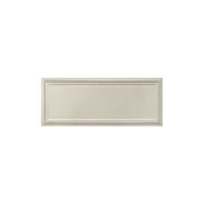 Текстура плитки Caprice Almond Boisserie  20x50