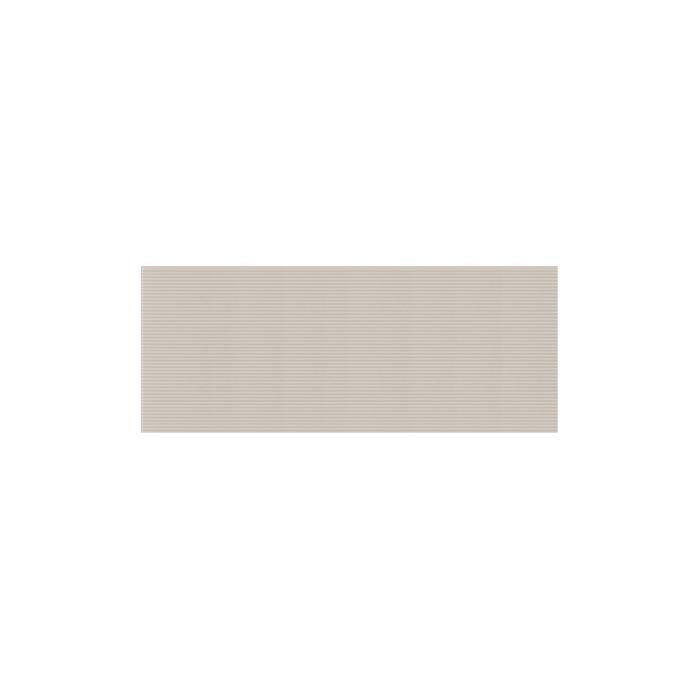 Текстура плитки Caprice Almond 20x50