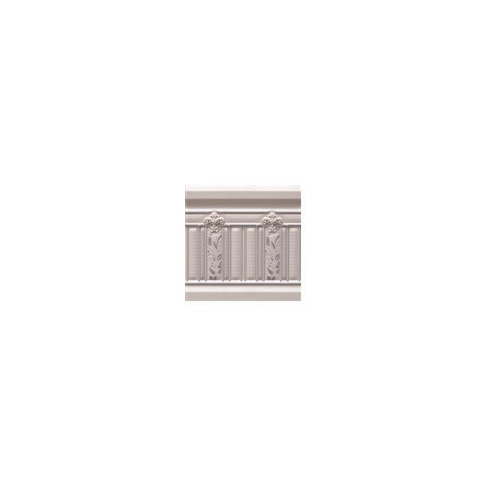 Текстура плитки Zocalada Caprice 20x20